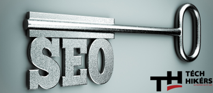 7 keys to Successful SEO - Techhikers