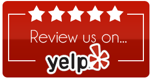 review-yelp-Techhikers.com